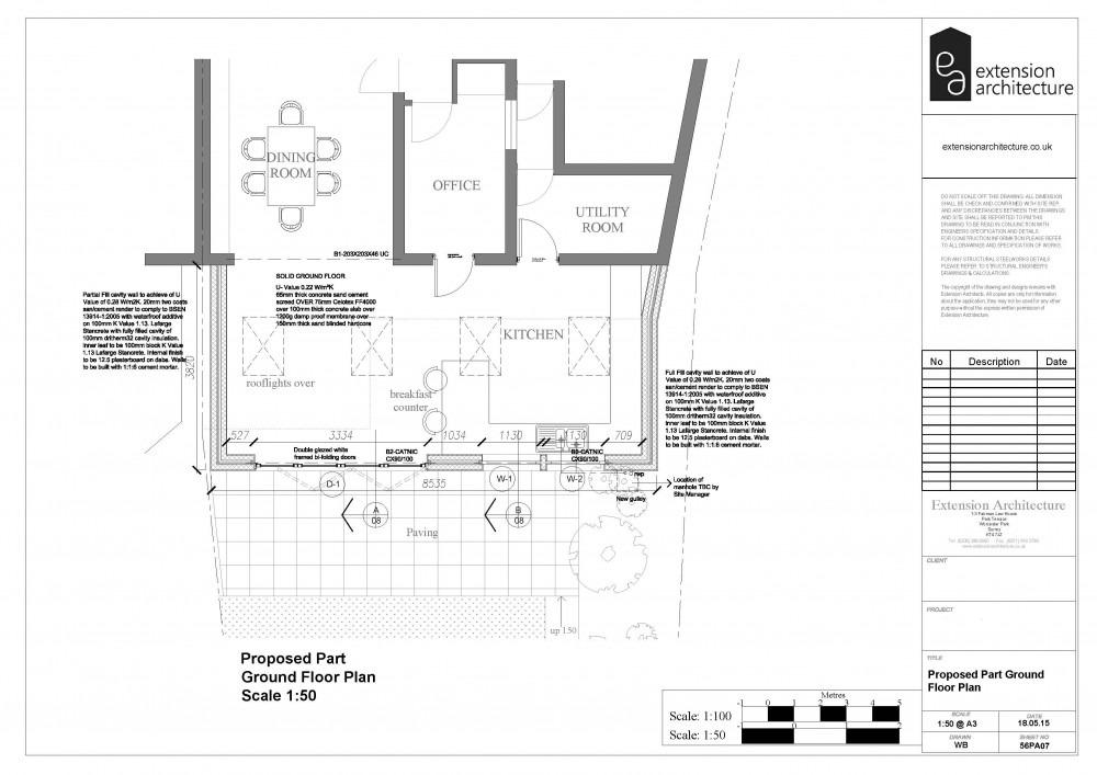 56 Portland Avenue-Building Regulations_Page_07