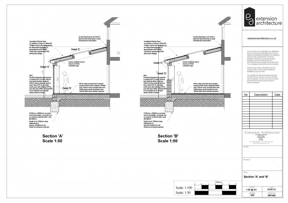 56 Portland Avenue-Building Regulations_Page_08