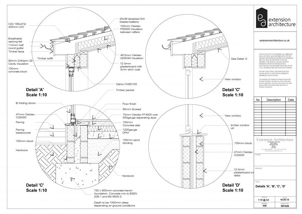 56 Portland Avenue-Building Regulations_Page_09
