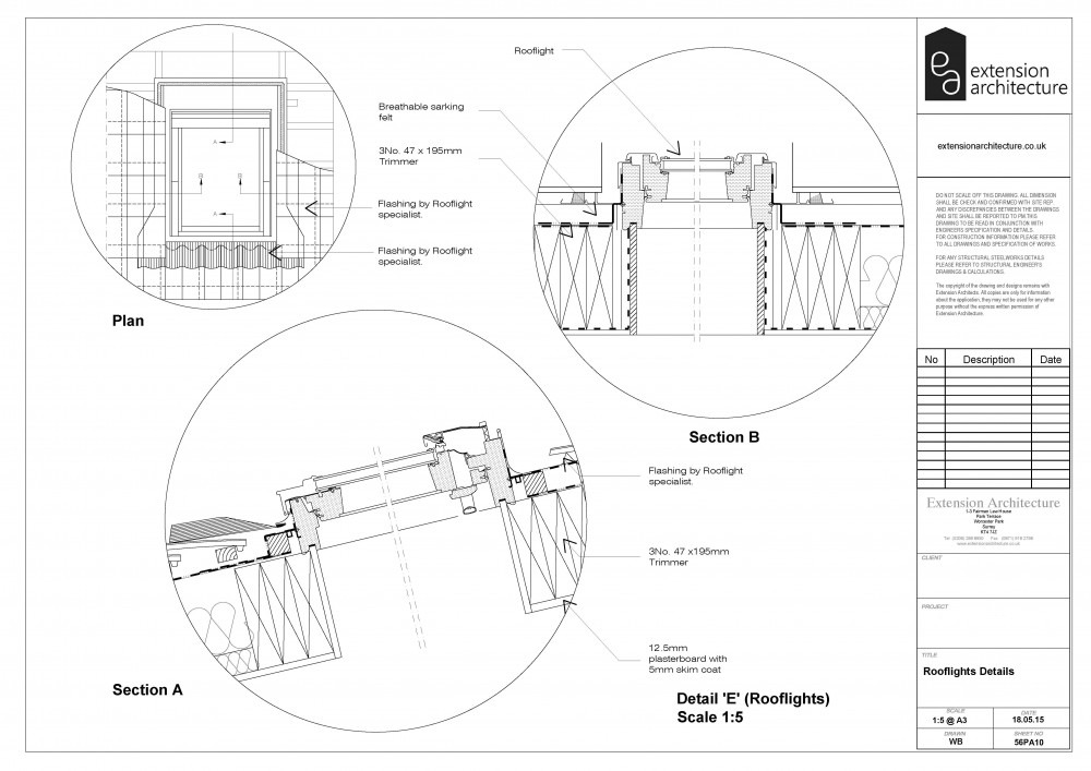56 Portland Avenue-Building Regulations_Page_10
