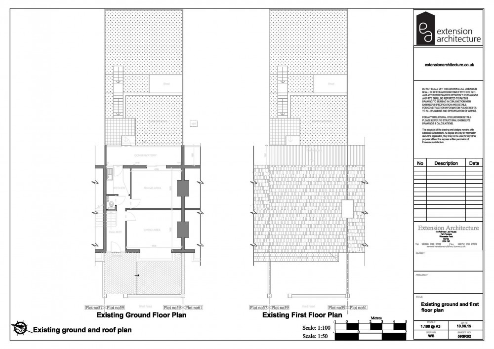 59 Shell Road, Building regs_Page_01