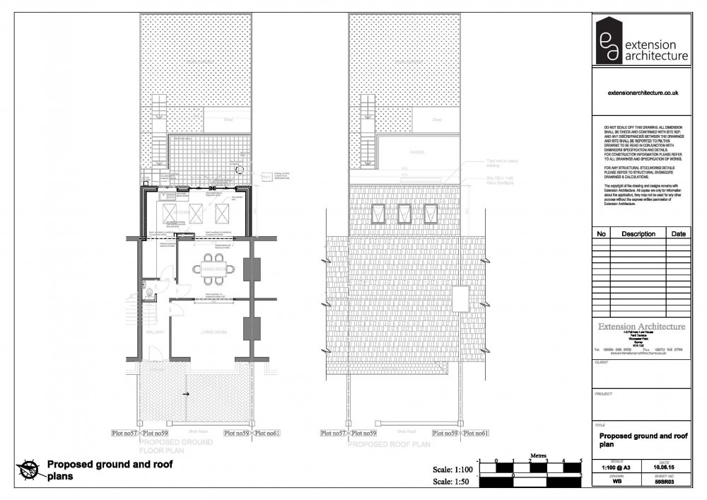 59 Shell Road, Building regs_Page_02
