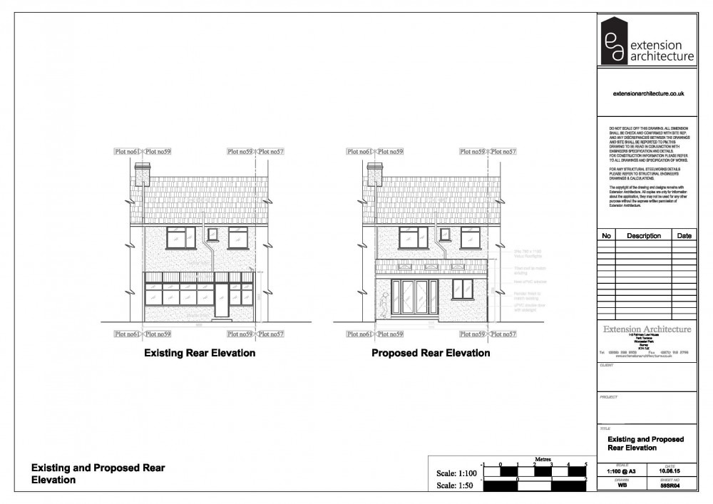 59 Shell Road, Building regs_Page_03