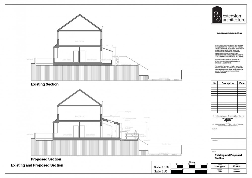 59 Shell Road, Building regs_Page_04
