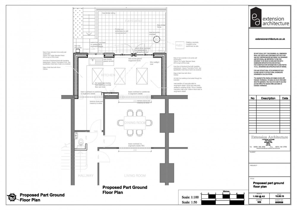 59 Shell Road, Building regs_Page_08