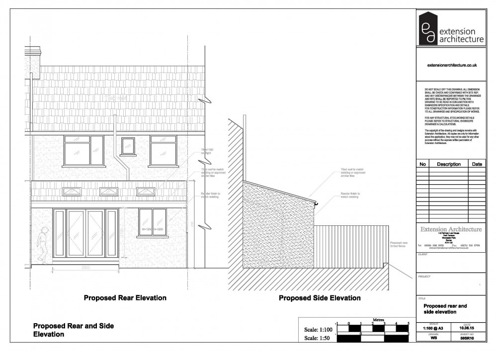 59 Shell Road, Building regs_Page_09