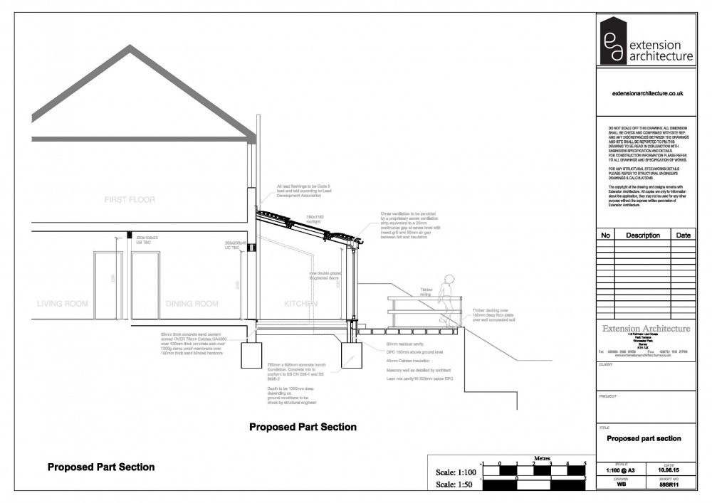 59 Shell Road, Building regs_Page_10