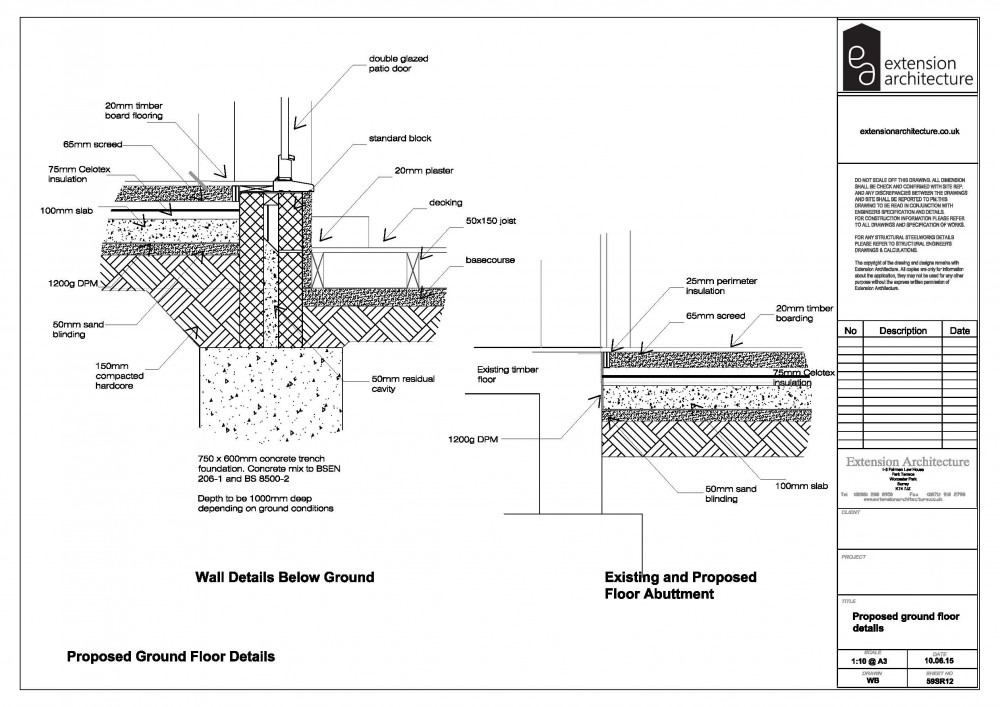59 Shell Road, Building regs_Page_11