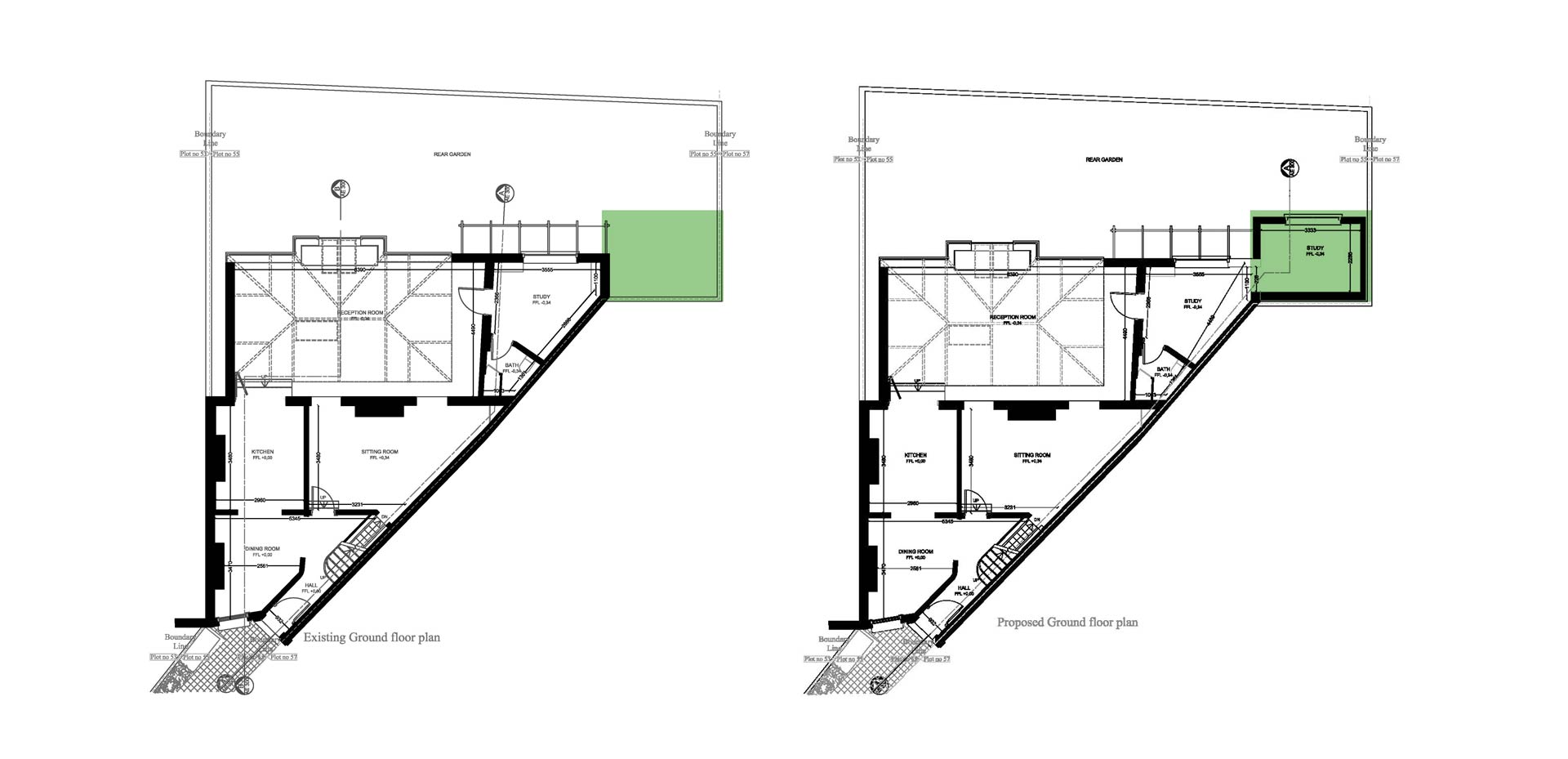 Hammersmith-&-Fulham-council-Ground-Floor