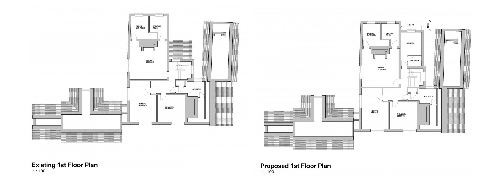 Hertfordshire-Council-1st-floor-plan