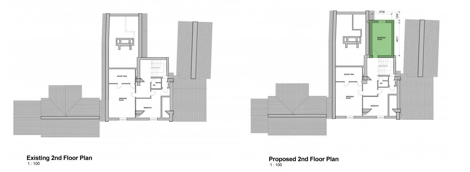 Hertfordshire-Council-2nd-floor-plan