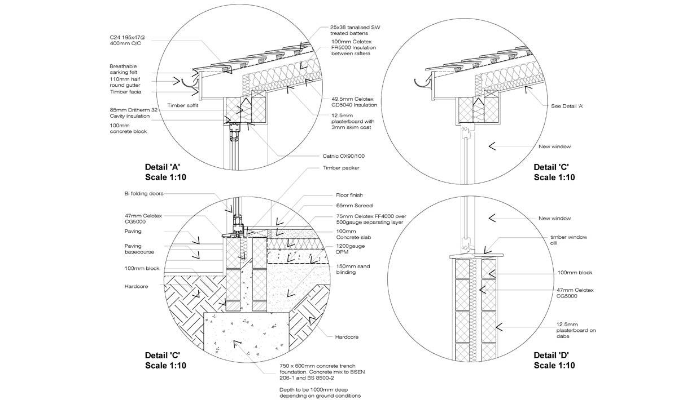 Kingston-council-Details