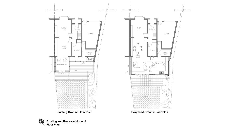 Kingston-council-Ground-Floor
