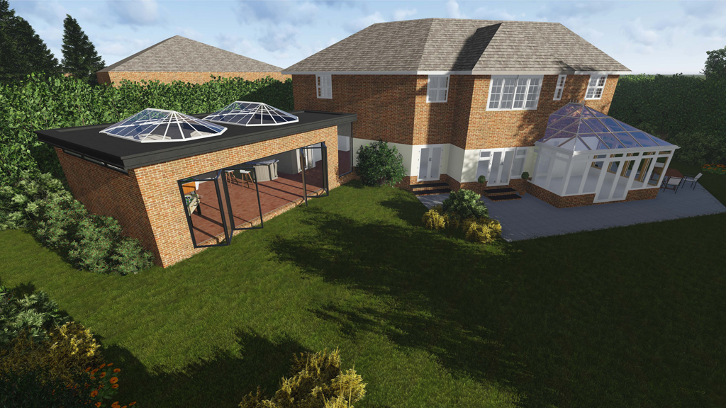 3D-Visualisation_Simmons-Gate-Elmbridge
