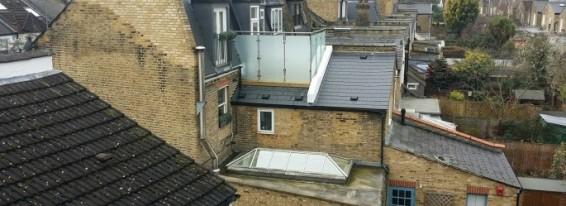 Article   Terrace Dreams_ Loft conversion