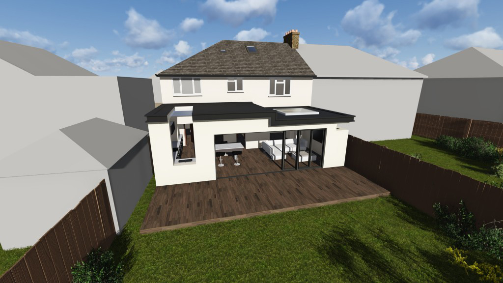 Single-Storey-Extension_Worcester-Park