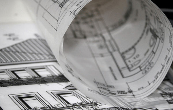 Step By Step Guide To Planning Applications