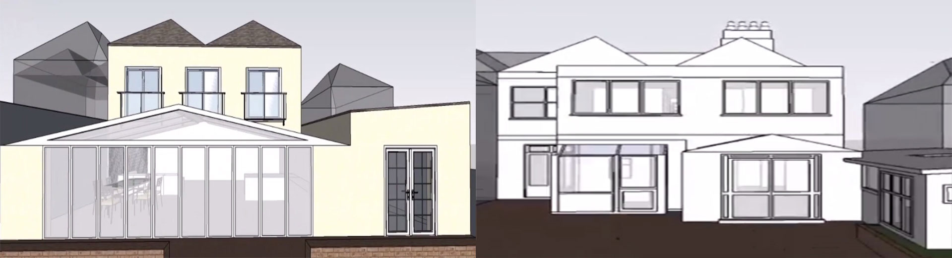 Single-Double-Storey-Extension-in-Bromley-London-2-3