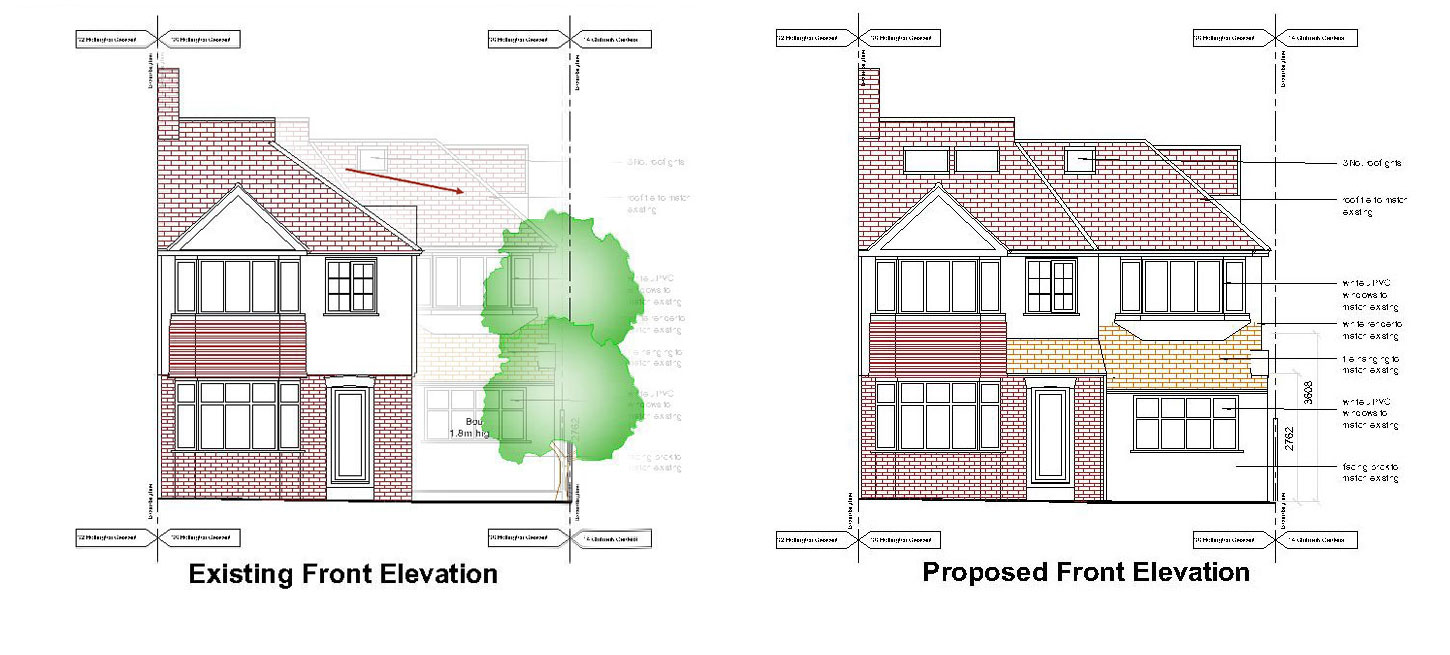 Side-&-Rear-Extension,-Double-storey-extension,-Loft-conversion-in-New-Malden-Front-1