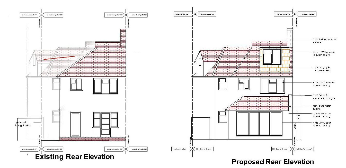 Side-&-Rear-Extension,-Double-storey-extension,-Loft-conversion-in-New-Malden-rear-1
