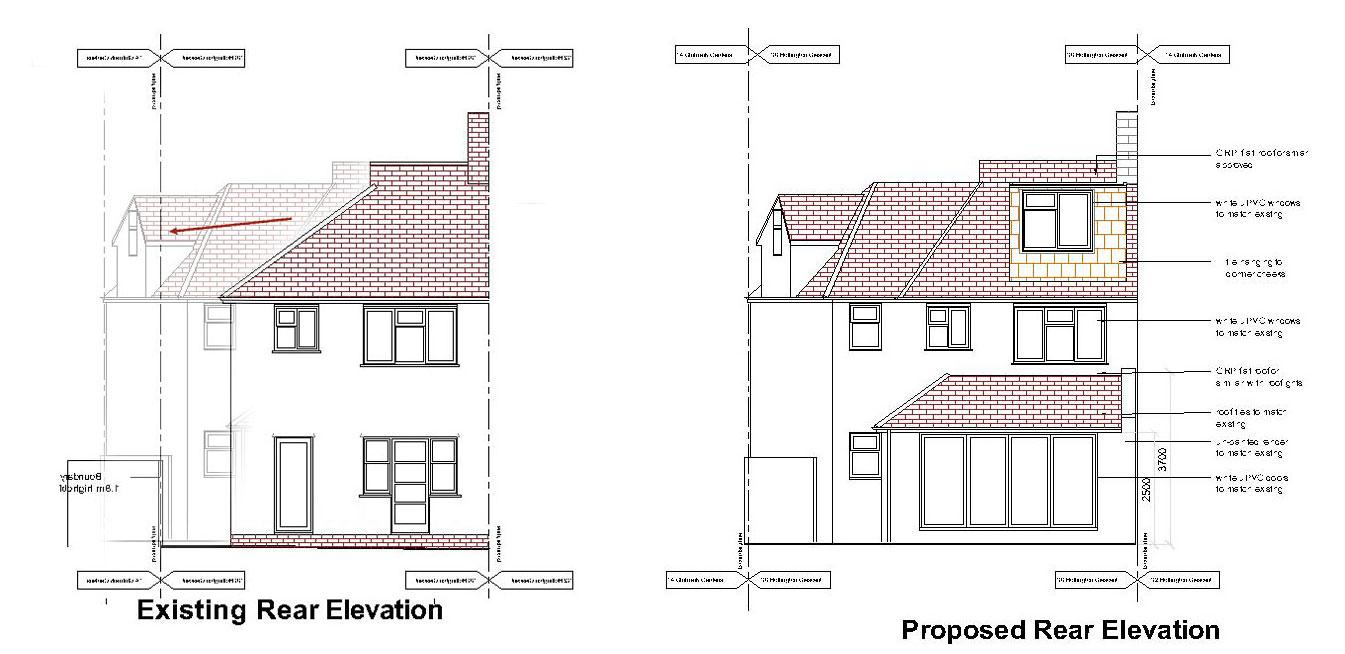 Side-&-Rear-Extension,-Double-storey-extension,-Loft-conversion-in-New-Malden-rear-1