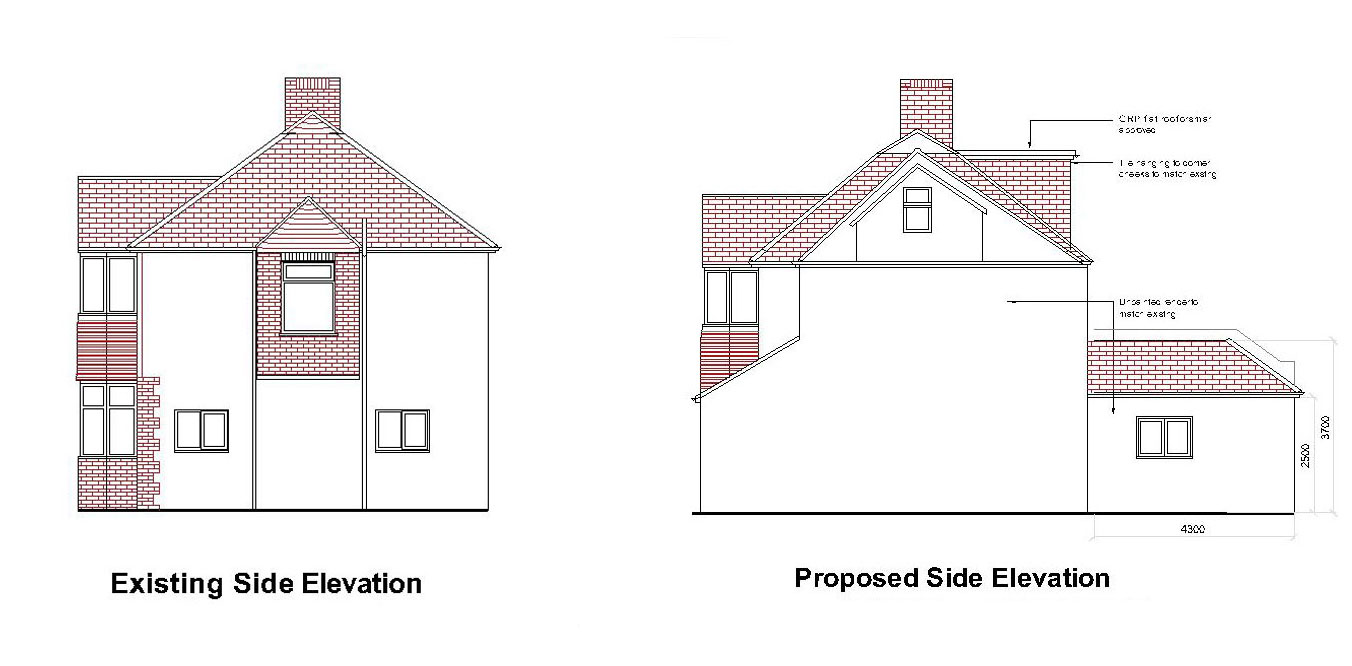 Side-&-Rear-Extension,-Double-storey-extension,-Loft-conversion-in-New-Malden-side