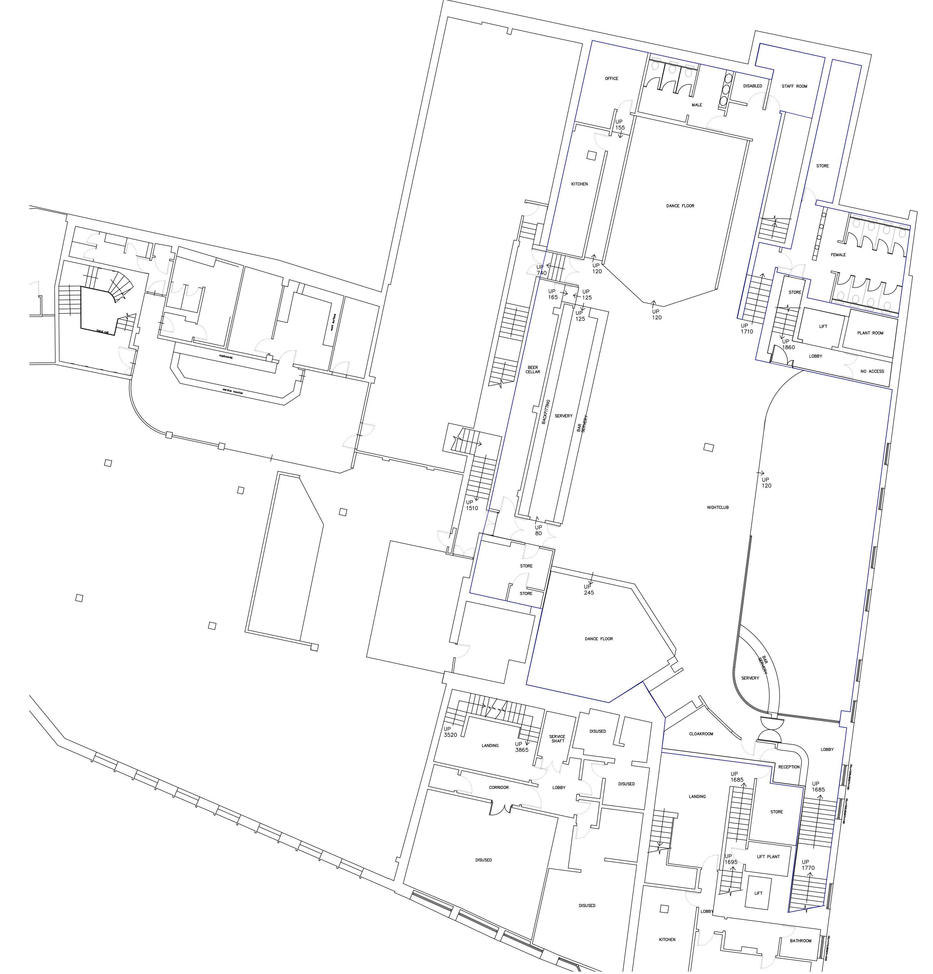 ground-floor-existing