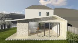 Croydon Planning Permission