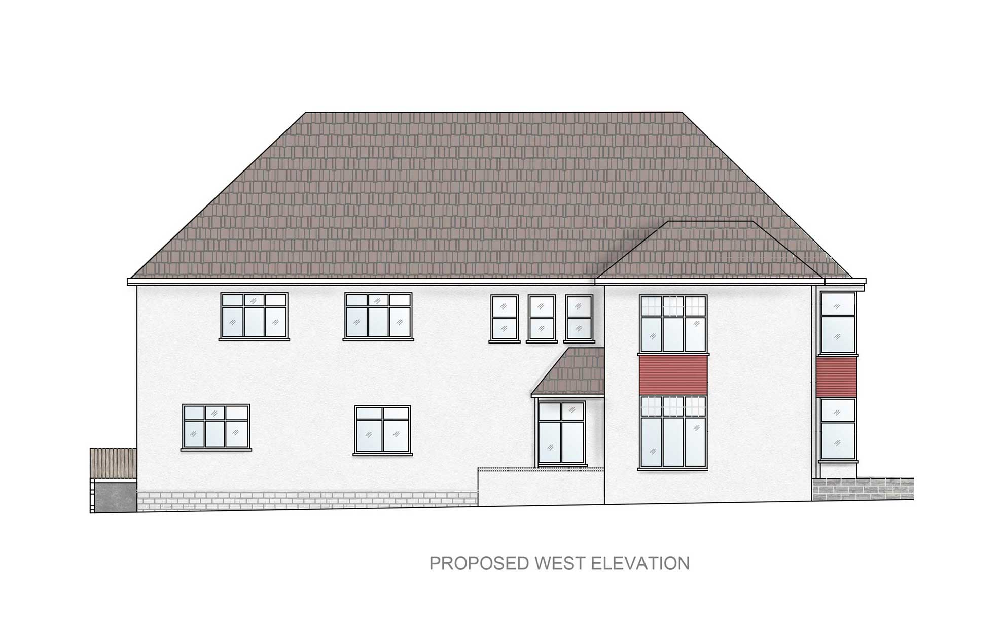 Accessible-Side-Extension-in-Croydon-Proposed
