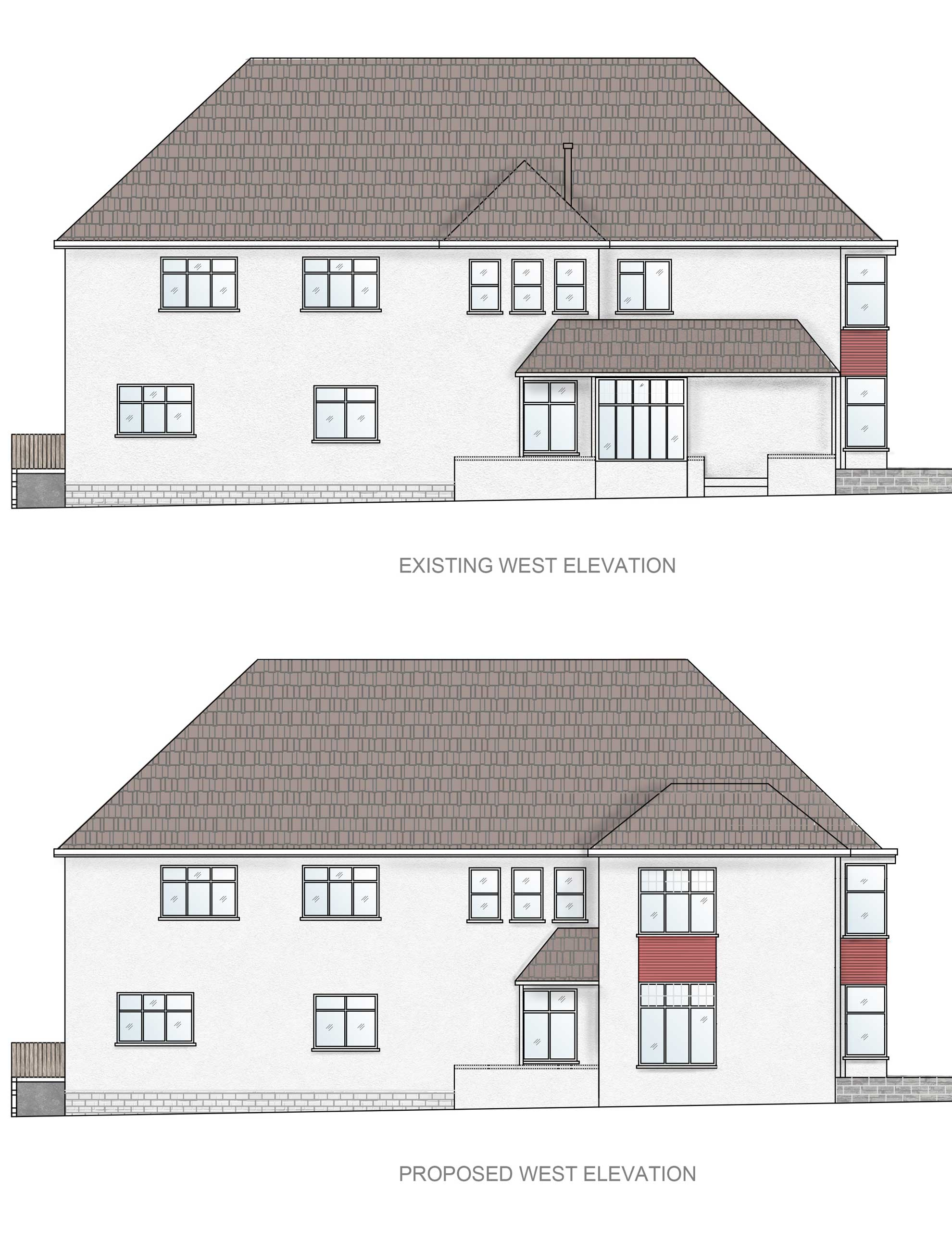 Accessible-Side-Extension-in-Croydon