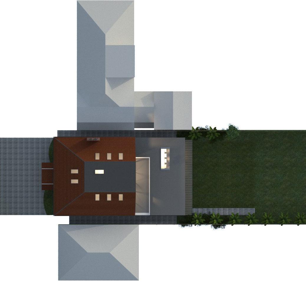 Rear-Extension-&-Loft-Conversion-in-Kingston-Top-View