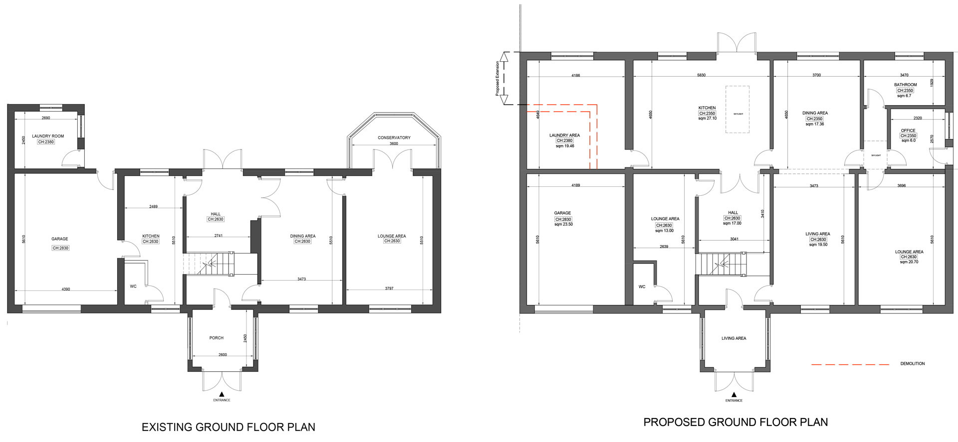 Rear-Extension-in-Waltham-Forest-ground-floor