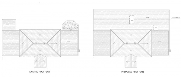 Rear-Extension-in-Waltham-Forest-roof-plan