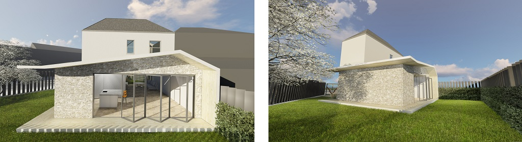 greenside-renders-2