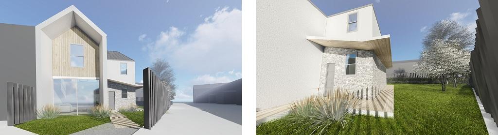 greenside-renders