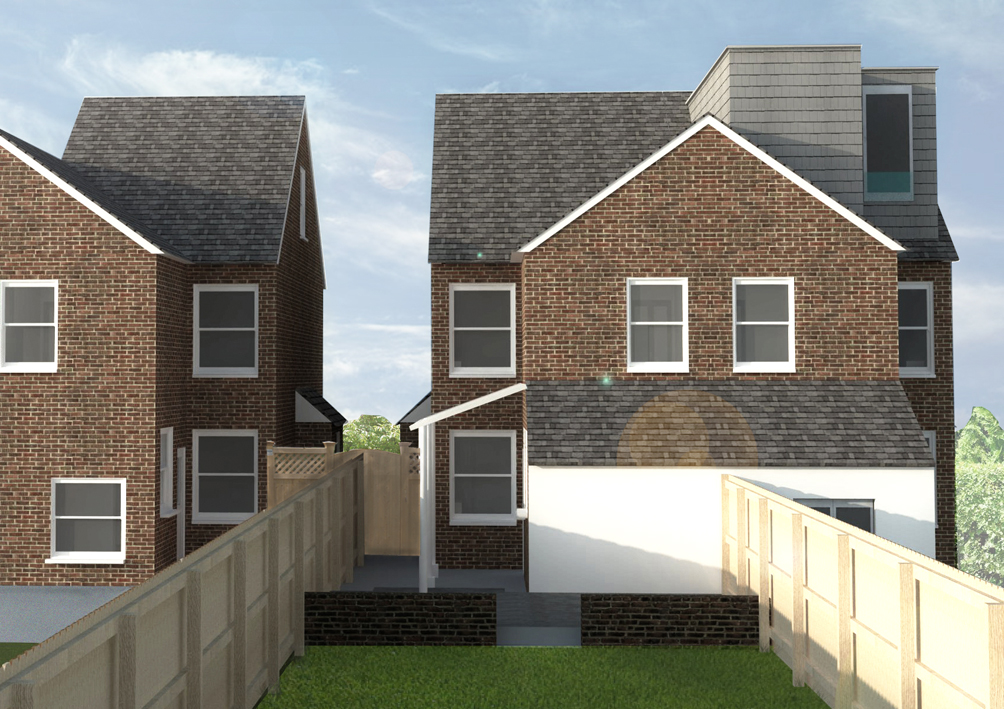 Double-Storey-Extension-in-Croydon