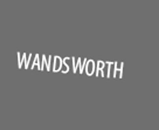 Wandsworth-Borough-Map-Icons