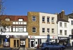Enfield-architect-Extension-Architecture