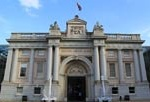 Greenwich-architect-Extension-Architecture
