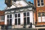 Guildford-architect-Extension-Architecture