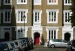 Islington-architect-Extension-Architecture