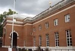 Kensington-and-Chelsea-architect-Extension-Architecture