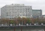 Redbridge Building Regulation
