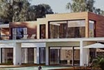 London-architect-Extension-Architecture