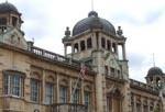 Redbridge-architect-Extension-Architecture