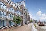 Wandsworth-architect-Extension-Architecture