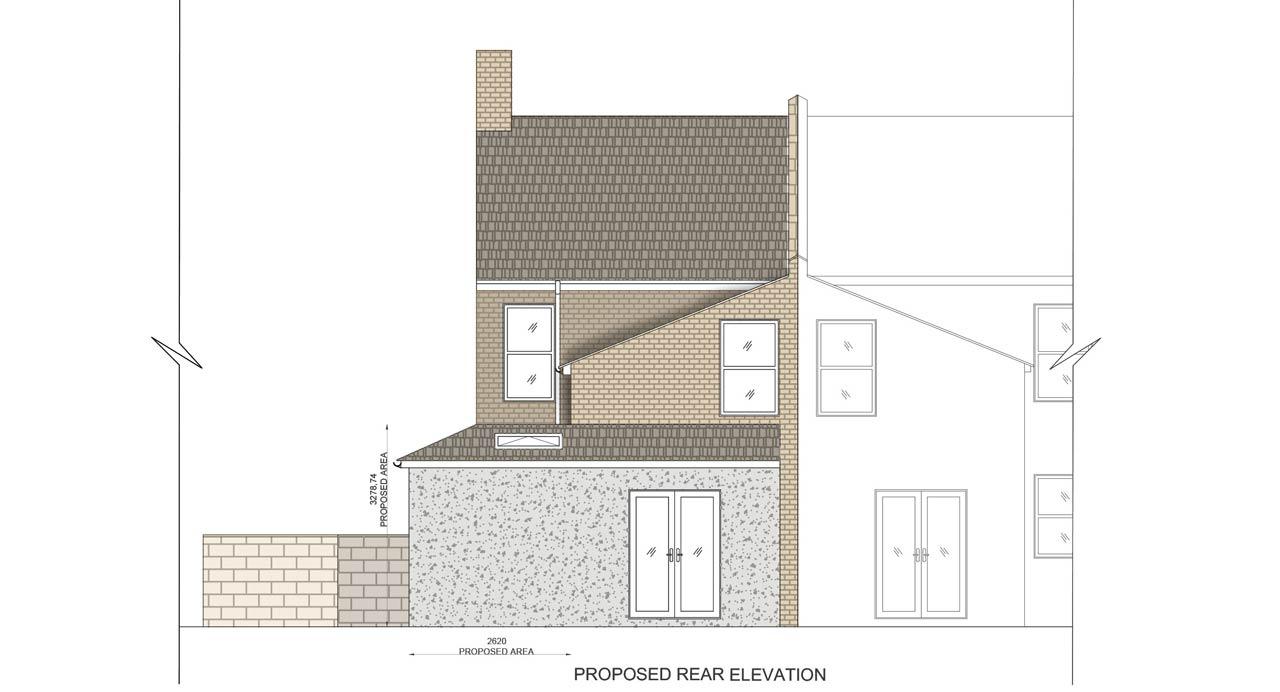 Wrap-Extension-in-Croydon-4