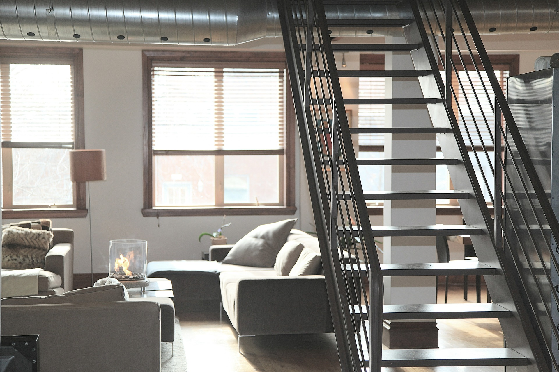 Home Interiors | All You Need To Know About Loft Conversions