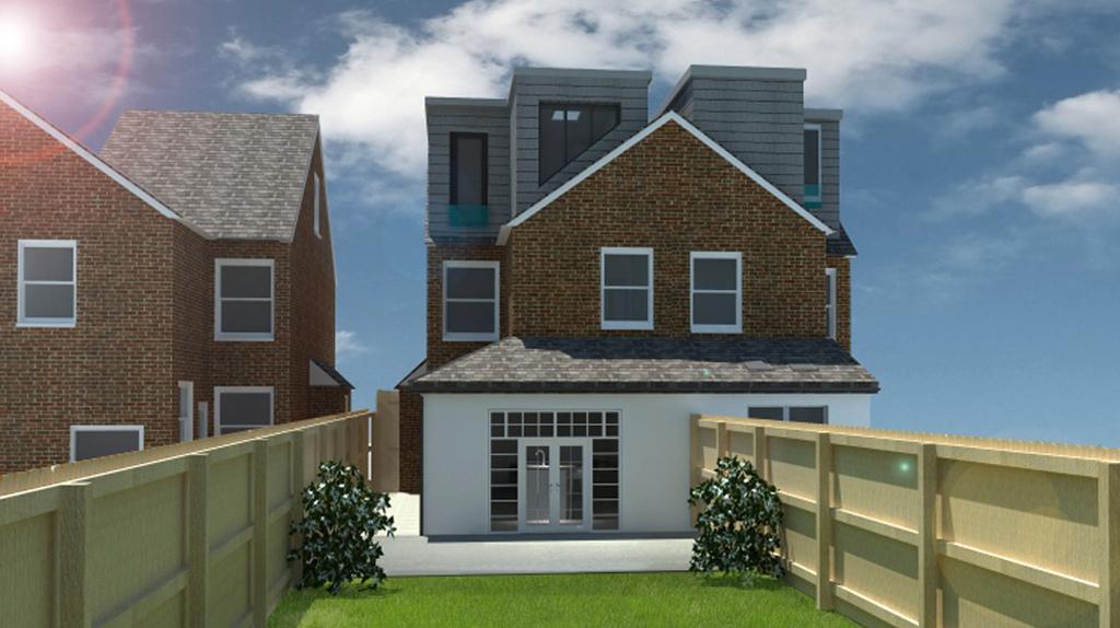 Architect-Surrey-Epsom-Side-Extension-&-Loft-Conversion-in-Surrey-Epsom
