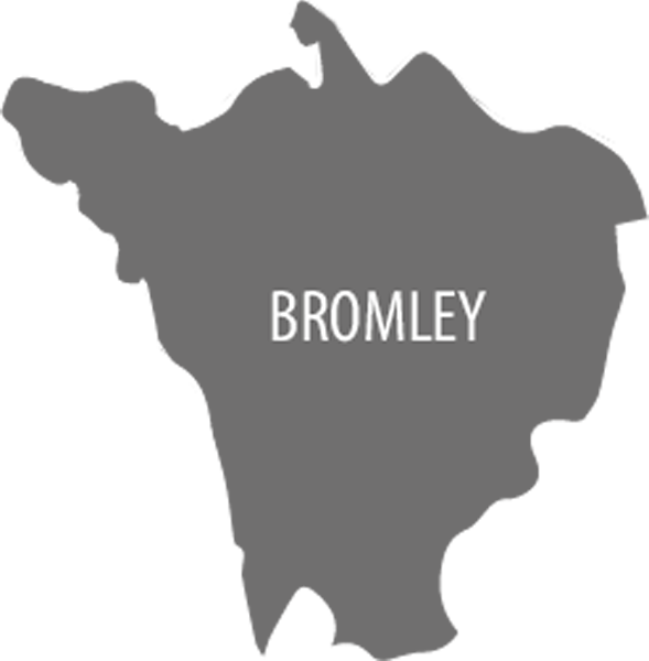 Bromley Planning Applications